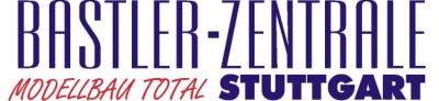 Logo Bastler Zentrale