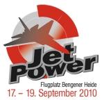 JetPower 2010
