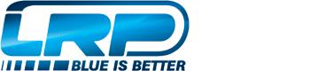 Logo LRP electronic