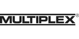 Logo MULTIPLEX